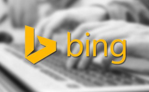 Bing SEO là gì? Yếu tố cần nhớ khi tối ưu Bing SEO