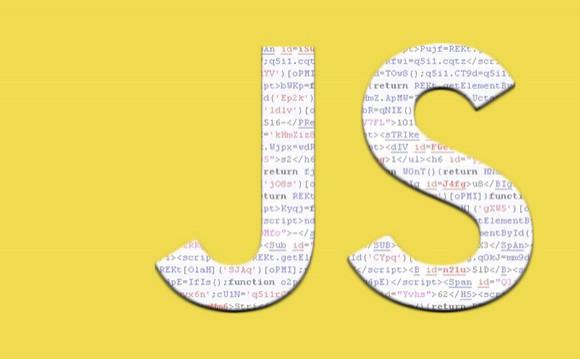 Javascript - Ngôn ngữ lập trình phổ biến nhất