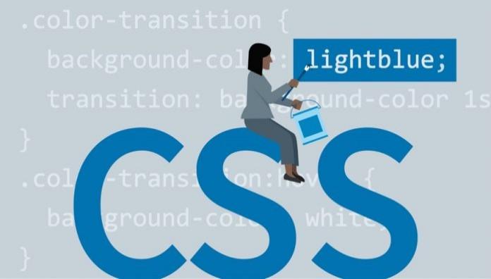 Ngôn ngữ lập trình CSS - Định nghĩa cơ bản nhất