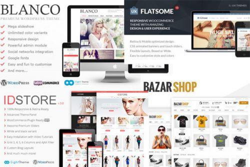 Cần thiết kế giao diện website chuẩn SEO tại Hà Nội