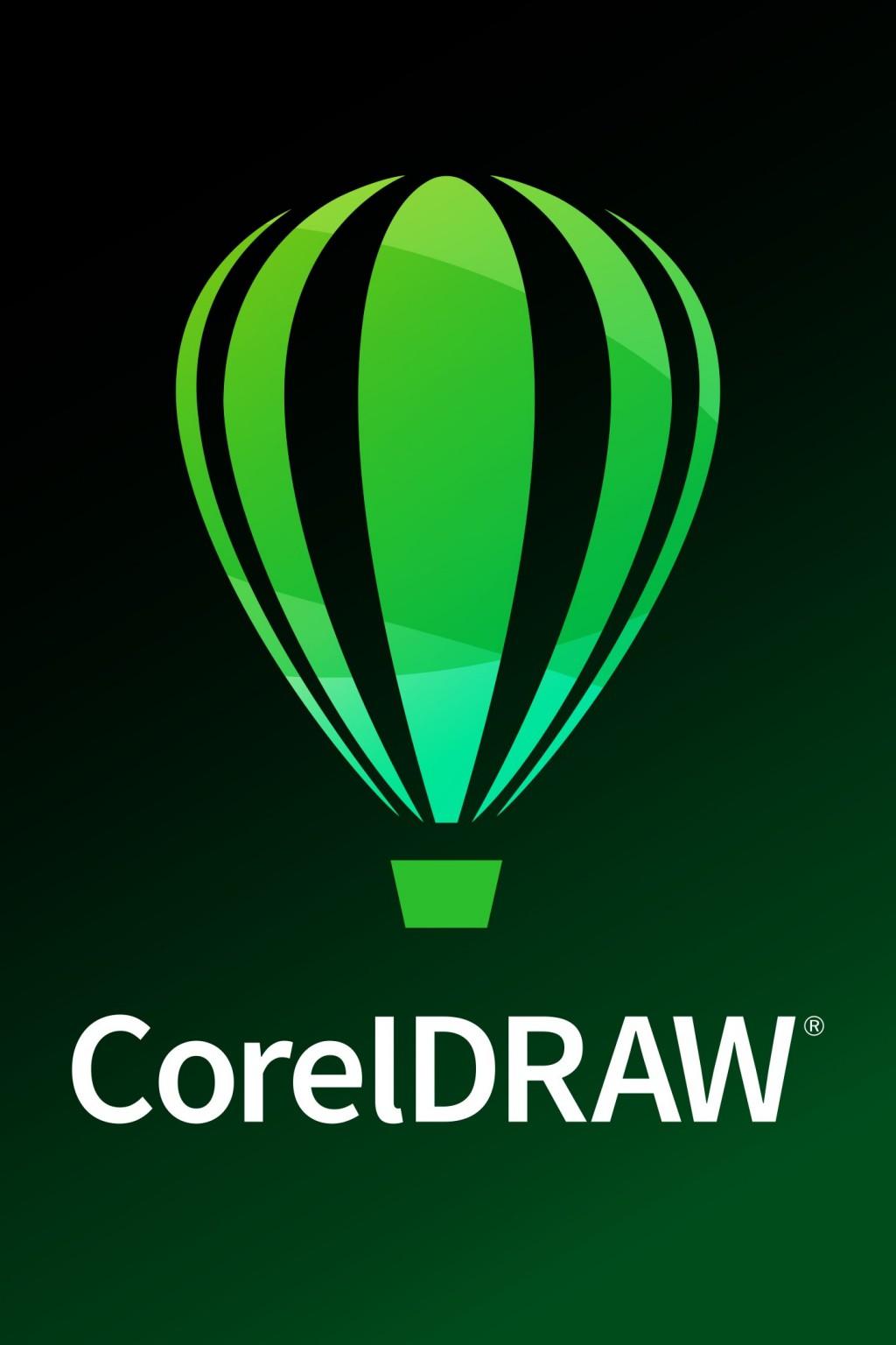 Các phím tắt CorelDRAW