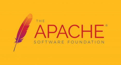 Apache - Web sever hiện hành nhất