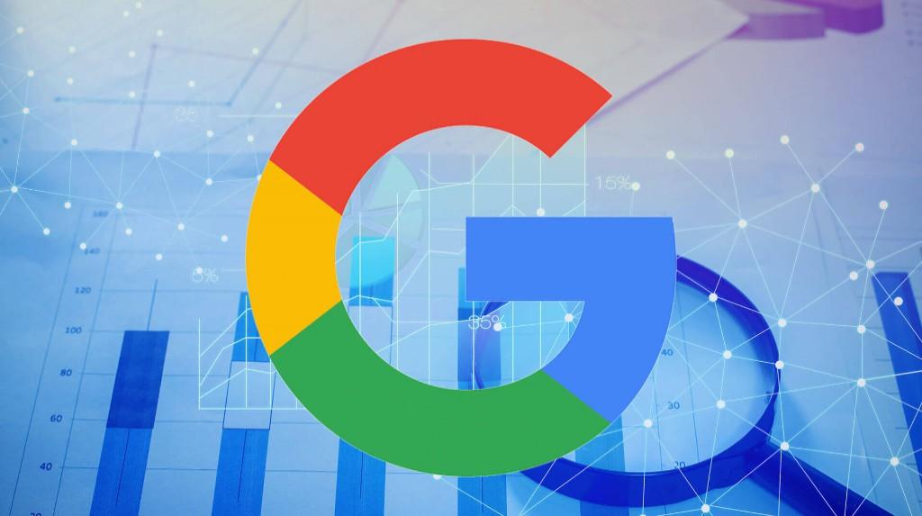 Làm sao để xây dựng chiến lược Google Adwords chi phí thấp?