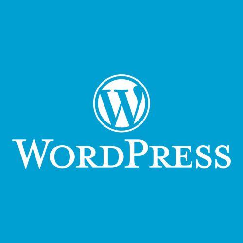 Bật mí 7 lý do vì sao nên dùng WordPress