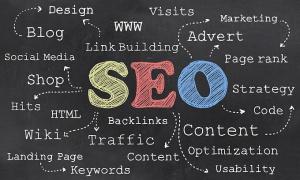 Website chuẩn SEO là gì? Tiêu chí đánh giá website chuẩn SEO