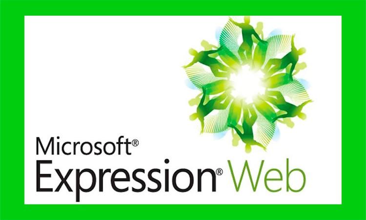 Tại sao nên tìm hiểu thiết kế web? Phần mềm thiết kế web đơn giản?