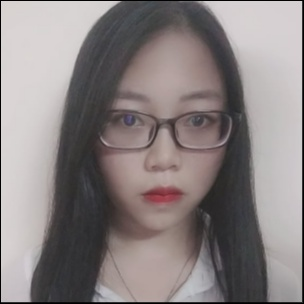 Tuyết Anh