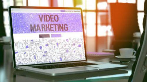 Kỹ năng cần có của một Digital Marketer