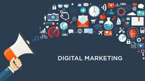 Digital Marketing là gì? Một Digital Marketer có tố chất gì?