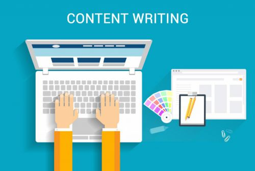 Những công cụ Content Writting được sử dụng nhiều 2020