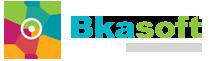 Bkasoft.com