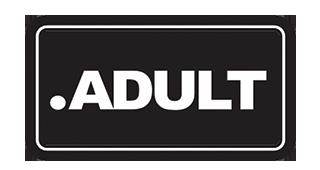 Domain - Tên miền .adult là gì? Đăng ký tên miền .adult