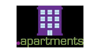Domain - Tên miền .apartments là gì? Đăng ký tên miền .apartments