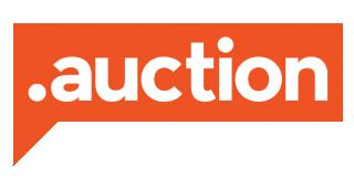 Domain - Tên miền .auction là gì? Đăng ký tên miền .auction