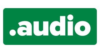 Domain - Tên miền .audio là gì? Đăng ký tên miền .audio