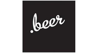 Domain - Tên miền .beer là gì? Đăng ký tên miền .beer