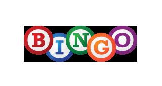Domain - Tên miền .bingo là gì? Đăng ký tên miền .bingo