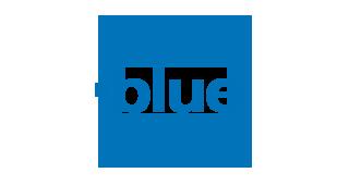 Domain - Tên miền .blue là gì? Đăng ký tên miền .blue