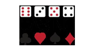 Domain - Tên miền .casino là gì? Đăng ký tên miền .casino