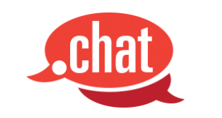 Domain - Tên miền .chat là gì? Đăng ký tên miền .chat