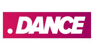 Domain - Tên miền .dance là gì? Đăng ký tên miền .dance