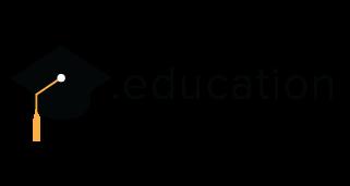 Domain - Tên miền .edu.vn là gì? Đăng ký tên miền .edu.vn
