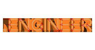 Domain - Tên miền .engineer là gì? Đăng ký tên miền .engineer
