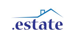 Domain - Tên miền .estate là gì? Đăng ký tên miền .estate