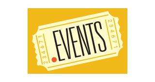 Domain - Tên miền .events là gì? Đăng ký tên miền .events