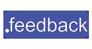 Domain - Tên miền .feedback là gì? Đăng ký tên miền .feedback