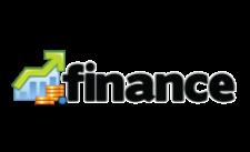 Domain - Tên miền .finance là gì? Đăng ký tên miền .finance