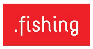Domain - Tên miền .fishing là gì? Đăng ký tên miền .fishing