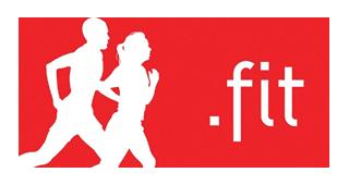 Domain - Tên miền .fit là gì? Đăng ký tên miền .fit