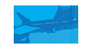 Domain - Tên miền .flights là gì? Đăng ký tên miền .flights