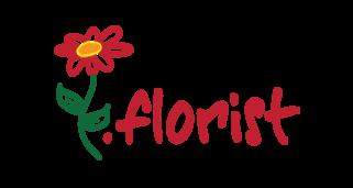 Domain - Tên miền .florist là gì? Đăng ký tên miền .florist