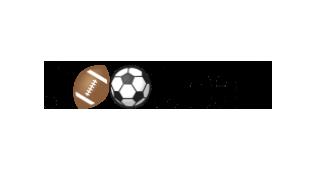 Domain - Tên miền .football là gì? Đăng ký tên miền .football