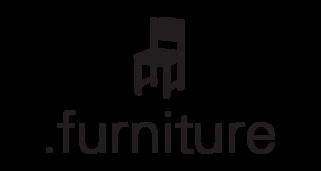 Domain - Tên miền .furniture là gì? Đăng ký tên miền .furniture