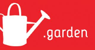 Domain - Tên miền .garden là gì? Đăng ký tên miền .garden
