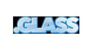 Domain - Tên miền .glass là gì? Đăng ký tên miền .glass