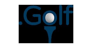 Domain - Tên miền .golf là gì? Đăng ký tên miền .golf