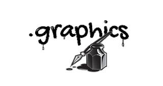 Domain - Tên miền .graphics là gì? Đăng ký tên miền .graphics