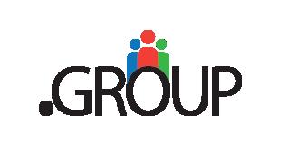 Domain - Tên miền .group là gì? Đăng ký tên miền .group