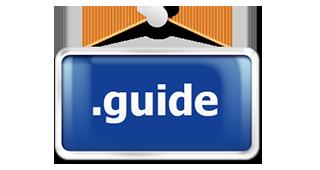 Domain - Tên miền .guide là gì? Đăng ký tên miền .guide