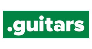 Domain - Tên miền .guitars là gì? Đăng ký tên miền .guitars
