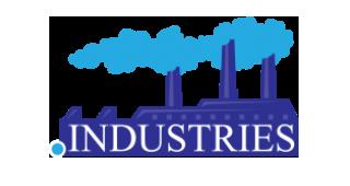 Domain - Tên miền .industries là gì? Đăng ký tên miền .industries
