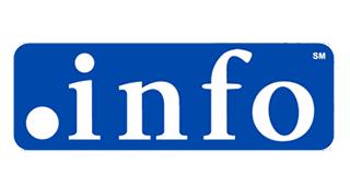 Domain - Tên miền .info.vn là gì? Đăng ký tên miền .info.vn