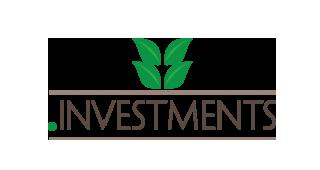 Domain - Tên miền .investments là gì? Đăng ký tên miền .investments