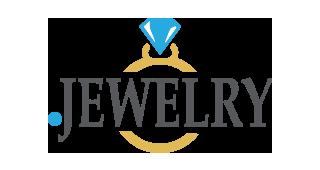 Domain - Tên miền .jewelry là gì? Đăng ký tên miền .jewelry