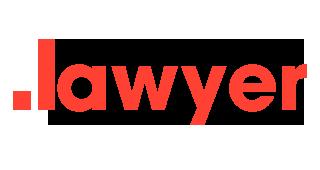 Domain - Tên miền .lawyer là gì? Đăng ký tên miền .lawyer
