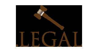 Domain - Tên miền .legal là gì? Đăng ký tên miền .legal